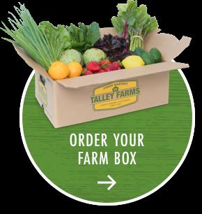 Order Your Farm Box